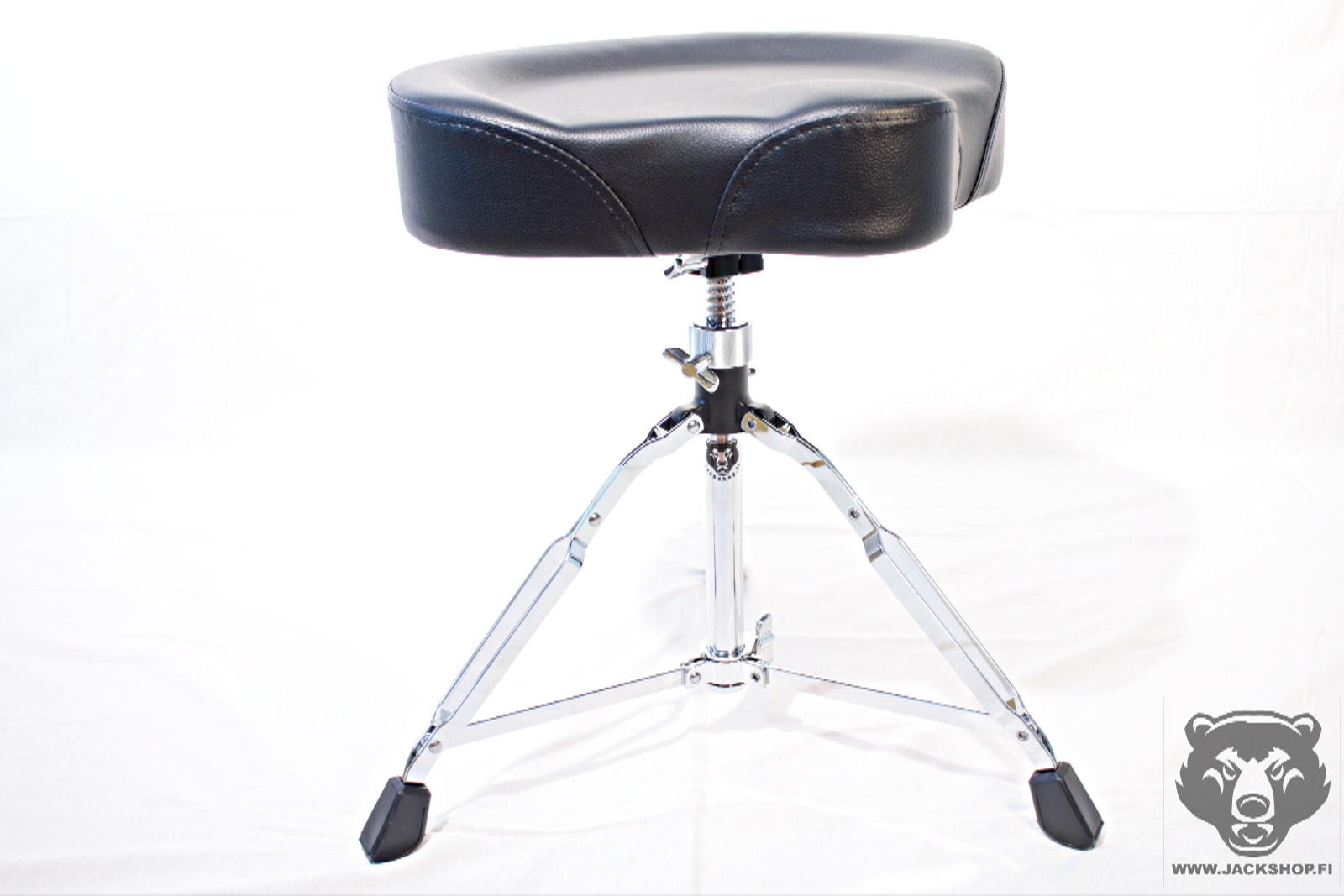 Drum Thrones Jackshop Fi Drum Amp Audiostore